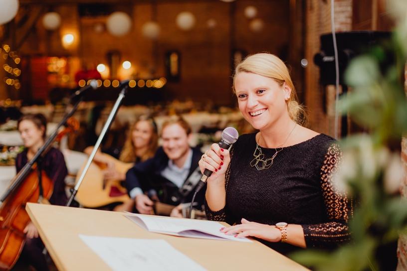 storytelling door Liesje van Event'l